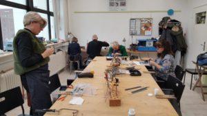 Atelier van Yska-Sieraden